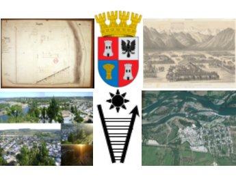 Haga clic aquí para redireccionar e ir a ver los videos de 'El Canal de Negrete', Bio-Bio, Chile